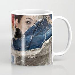 Berlin Posters-Stella Coffee Mug