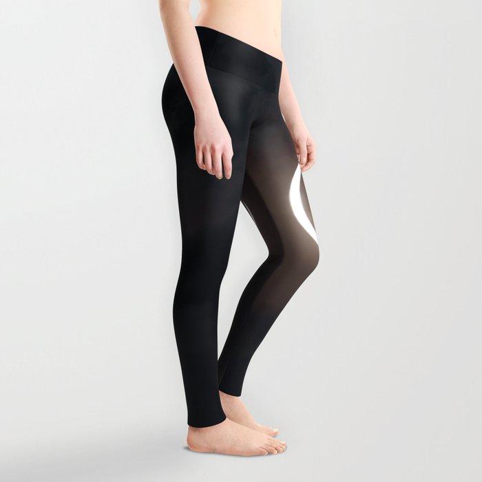 Cryptic Leggings