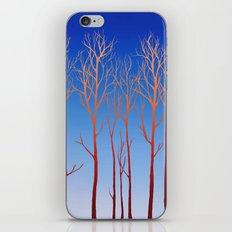 Cottonwood iPhone & iPod Skin