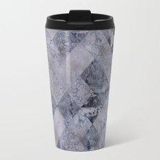 GEO#1 Travel Mug