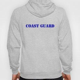 USCG Hoody