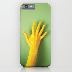Lisa Slim Case iPhone 6s
