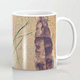 Elyse Coffee Mug