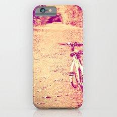 Lunch Break iPhone 6s Slim Case