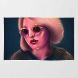 Lily-Rose Rug