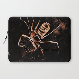 Guabá 1 Laptop Sleeve