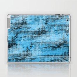 Abstract 160 Laptop & iPad Skin
