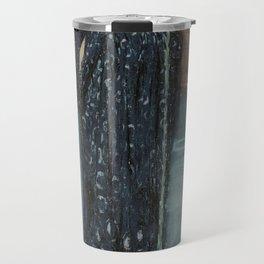 Circe Invidiosa - John William Waterhouse Travel Mug