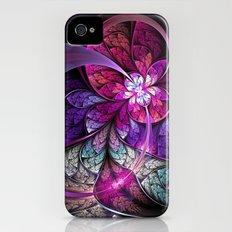 Fly iPhone (4, 4s) Slim Case