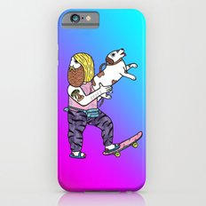 On the topic of Rad Dad Dog owners iPhone 6s Slim Case