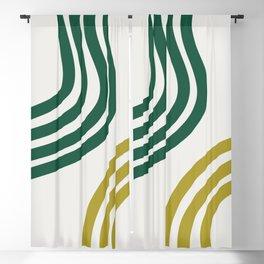 Linea 02 Blackout Curtain