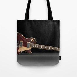 Blues Icon Tote Bag