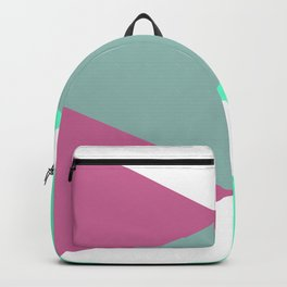 Color Mixer Backpack
