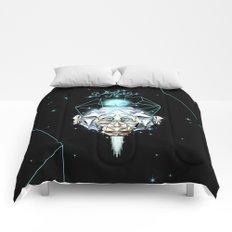 Brilliant Monkey Comforters
