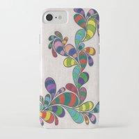 dr seuss iPhone & iPod Cases featuring Dr. Seuss 3 by Sarah J Bierman
