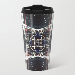 Look Within  Travel Mug