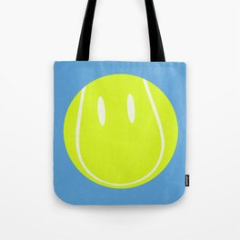 Infinite Jest — David Foster Wallace Tote Bag