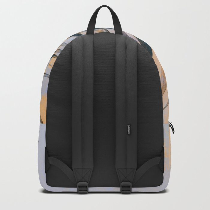 PINEAPPLE 2 Backpack