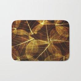 Autumn  VI Bath Mat