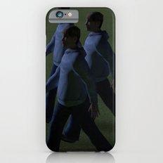Boys_Series_n°2 Slim Case iPhone 6s