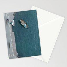 Blue bay Stationery Cards