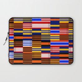 Crash Laptop Sleeve