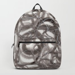 Liminal Space Backpack