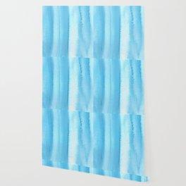 151208 9.Phthalocyanine Blue Wallpaper