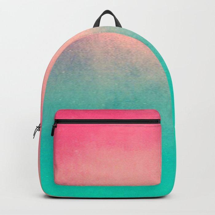 Lovely-18 Backpack