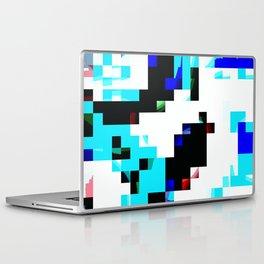pixel 1 Laptop & iPad Skin