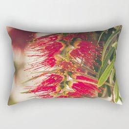 May flowers I Rectangular Pillow