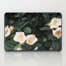 Snowwhite iPad Case