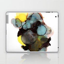 Heliopora Laptop & iPad Skin