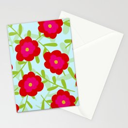 The Emma Stationery Cards
