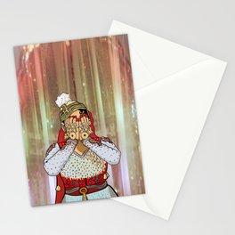 Madhubala Stationery Cards