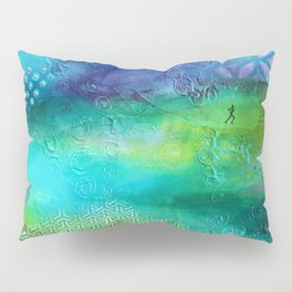 Thibaud Pillow Sham