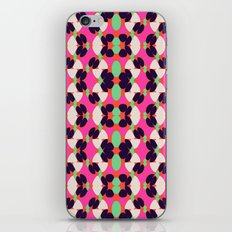 Moshi Moshi iPhone & iPod Skin