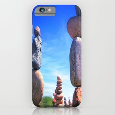Rocks! iPhone 6 Slim Case