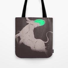BULL?DOG? Tote Bag