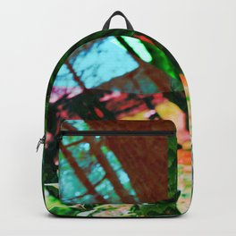 New Perspective Backpack