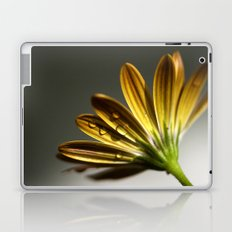 simple beauty. Laptop & iPad Skin