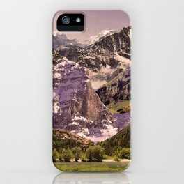 Want to get high iPhone Case