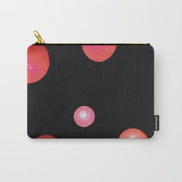 China Ballin' Carry-All Pouch