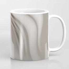 DT ABSRTACT 3 Coffee Mug