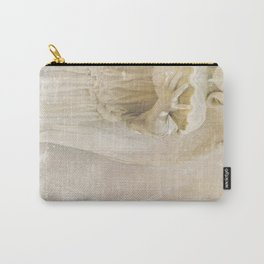 SWEET ANGEL Carry-All Pouch