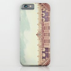 Chateau Versailles iPhone 6s Slim Case