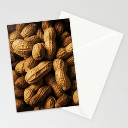 Peanuts Stationery Cards