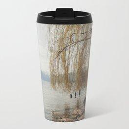 gmunden 5 Travel Mug