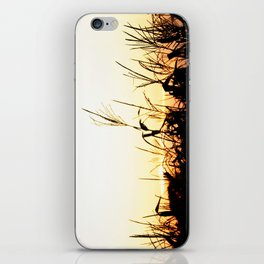 Maizal iPhone Skin