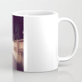 London Stroll  Coffee Mug